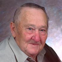 Eugene McNaughton