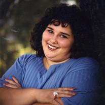 Marisela Cuevas Gonzalez