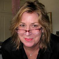 Amy ZaiKaner Levey