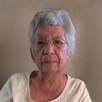 Rosa R. Munoz