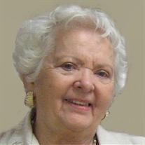 Darlene A. Tripp