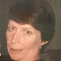 Elaine C. Anderson