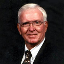 Bill Sprouse