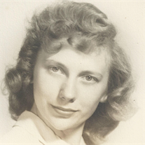 Elena B Pease