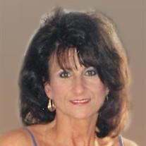 Cheryl Ann Pierdomenico