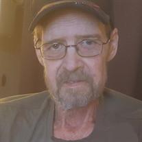 James Allen Reed