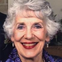 Mary Beth Driftmier