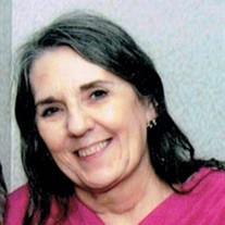 Paula D. Balzer