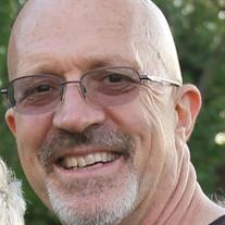 Michael W Metcalf