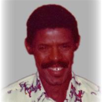 Robert Lee Harvey