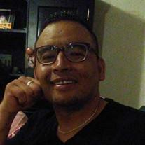 Mario  Mercado Sifuentes