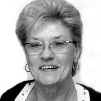 Edna J. DeJohn