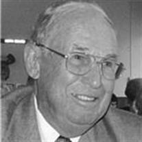 Albert M. Hirner
