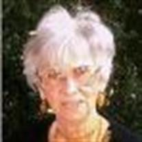 Lorine  Taylor