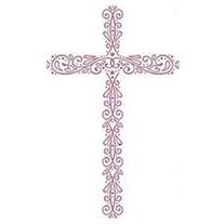 Sherrill Lynn Praytor