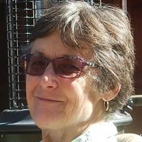 Kathy Zelus