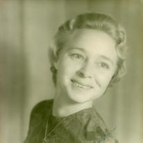 Loretta Jane Blum