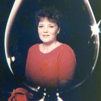 Maxine S. Whitehead