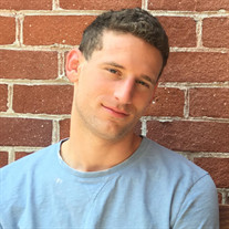 Gregory Paul Friedman