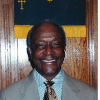 John  L. McCoy