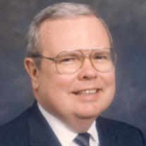 Terry Moynihan