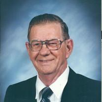 Marvin Dale Noland Sr.