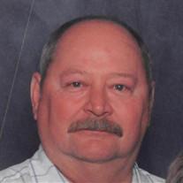 Dennis  Terry Haag