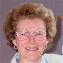 Helen A. Bellinghauser