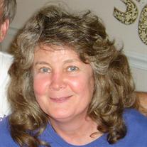 Diane Cecile Schnabel