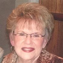 Joann Rachwal