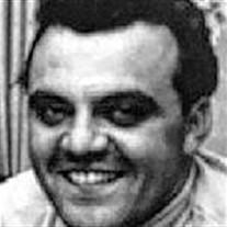 Kenneth J. McKenna Sr.