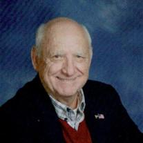 Ted Kornegay