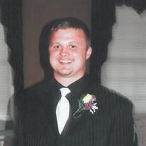 David Brandon Horton