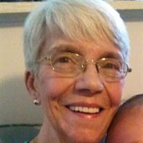 Mrs. Doris T.  Fournier