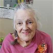 Joan A. LoTempio