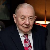 Robert A. Stein
