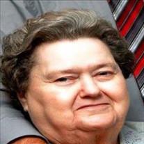 Kathryn J. Showalter Greene