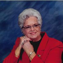 Dortha  Louise Hill