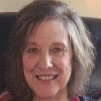 Helen  Frances Bowen