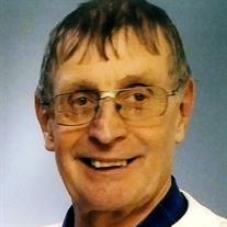Richard Vollmer