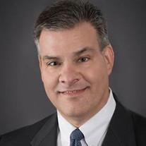 Ronald W. Bregin