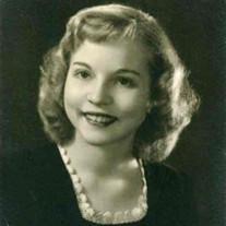 Anne G. Smith