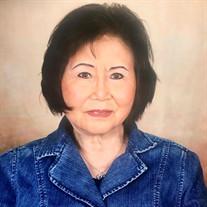 Chong Cha Simo