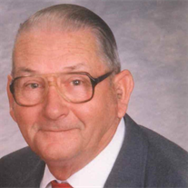 Howard Wolfe