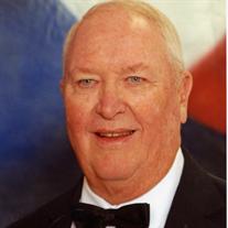 Allan Neale Pritchard