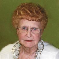 Helen  R. Weingart