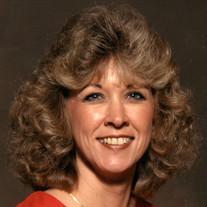 Paulette Motley Williams