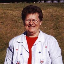 Elsie R Tuttle