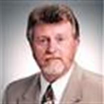 Marvin John Montanye