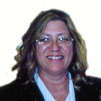 Doreen L. DeBeck